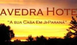 Savedra Hotel
